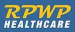 RPWP Healthcare